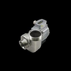 Air-Aqua FlowFriend junior ( 0-40 m³ )