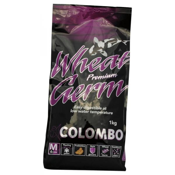 Colombo Wheat-Germ Smal 1 kg 03050035 Colombo