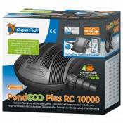 SuperFish Pond Eco Plus RC