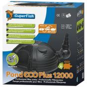 SuperFish Pond Eco