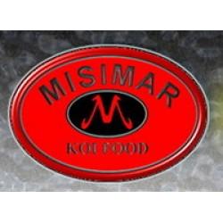 Misimar