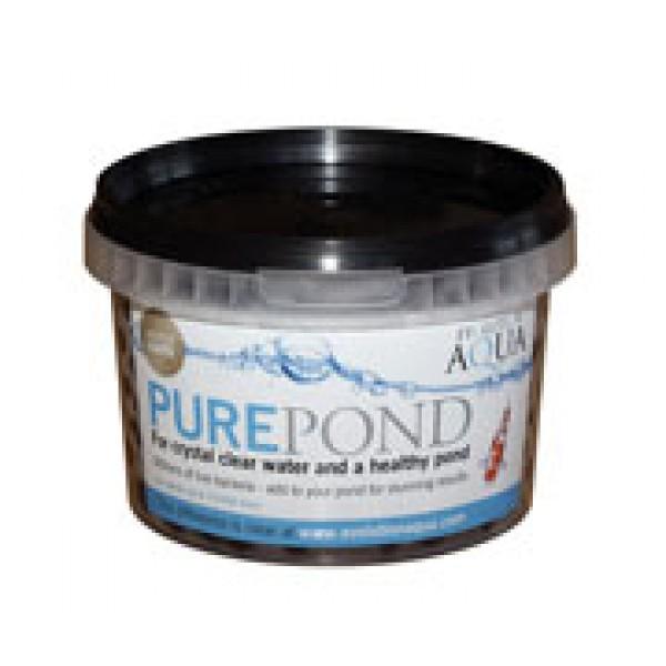 Evolution Aqua Pure pond 500 ml DEnv2369 Evolution Aqua
