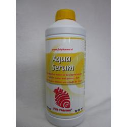 Fish Pharma Aqua Serum 2.5ltr
