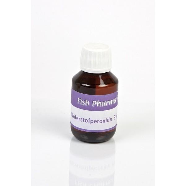Fish Pharma Waterstofperoxide 3 31099217 Fish Pharma