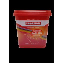 Takazumi Easy Mix 1kg