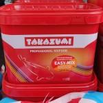 Takazumi Easy Mix 2,5kg VEnv0348 Takazumi