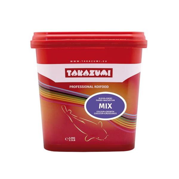 Takazumi Mix 1kg VMnv0188 Takazumi