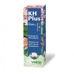 Velda KH+ 1000 ml