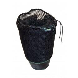 Velda floating combi filter 2500 filter sock