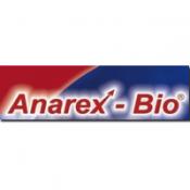 Anarex-Bio Logisch 4
