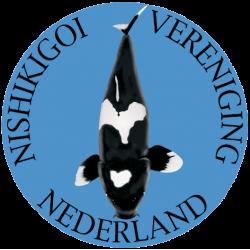 Koi Magazine Van Nishikigoi Vereniging Nederland