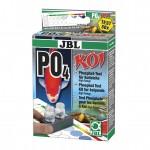 Phosphate Test Kit PO4 2802100 JBL