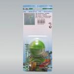 Floater + AntiKink 2801600 JBL
