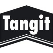 Tangit Glue