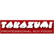 Takazumi