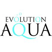 Evolution Aqua Feed