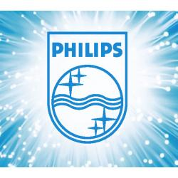 Philips Uv lamps