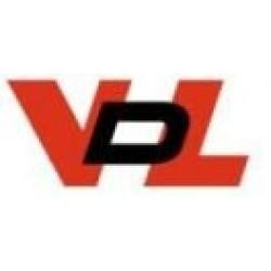 VDL Sliding Valves