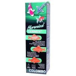 Colombo Lernex 400 g