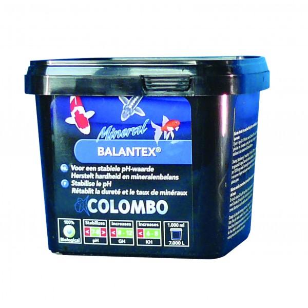 Colombo Balantex 1000ml 05020105 Colombo