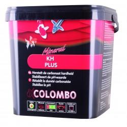Colombo KH+ 15000 ml