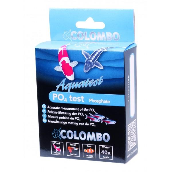 Colombo Po4 (Fosfaat) Test 05020298 Colombo