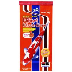 Hikari Wheat-Germ medium 5 kg