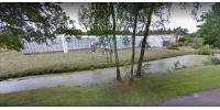 Koi en Vijvercentrum Nederland