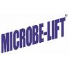 Microbe-Lift