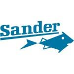 Sander Ozon