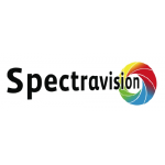 Spectravision