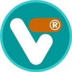 Velda (VT) Vijvertechniek